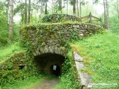 Valle del Baztán - Elizondo - Zugarramurdi; rutas de madrid; excursiones en grupo